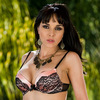 Download movies with Cytherea