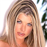 vicky vette