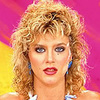 ginger lynn