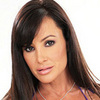 lisa ann