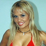 leticia